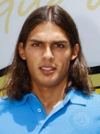 Iván Benítez photo