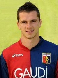 Ivan Fatić photo