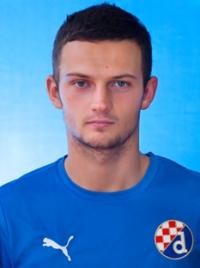 Ivan Tomečak photo