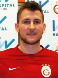 Izet Hajrović photo