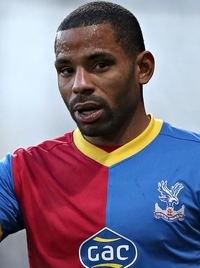 Jason Puncheon photo