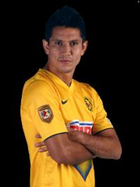 Jesús Molina photo