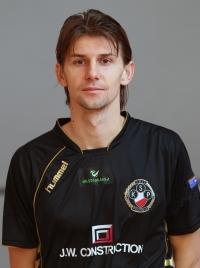 Euzebiusz Smolarek photo