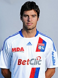 Yoann  Gourcuff photo