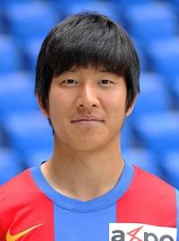 Park Joo-Ho photo