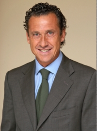 Jorge Valdano photo