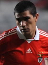 José  Shaffer photo