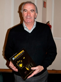 José Ángel Iribar photo