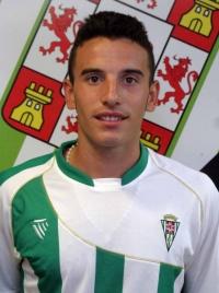 José Manuel Fernández photo
