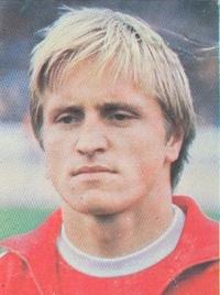 Jan Jałocha photo