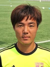Ju Yingzhi photo