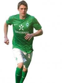 Zlatko Junuzović photo