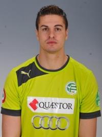 Ľuboš Kamenár photo