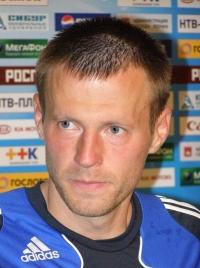 Andrei Karyaka photo