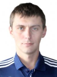 Artem Kasyanov photo
