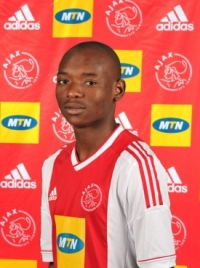 Khama Billiat photo