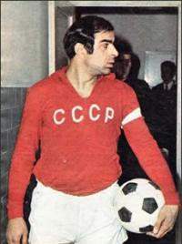 Murtaz Khurtsilava photo