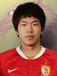 Kim Young-Gwon photo