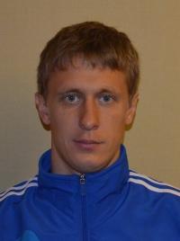 Aleksandr Kirov photo