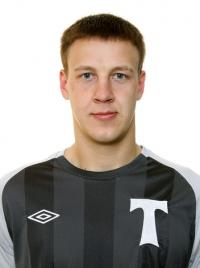 Saulius Klevinskas photo
