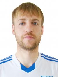 Arūnas Klimavičius photo