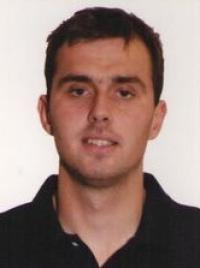 Josip Knežević photo