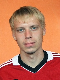 Aleksandr Kochnev photo