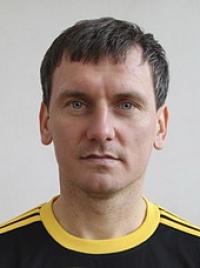 Yuri Kolomyts photo