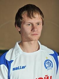 Syarhey Kandratsyew photo