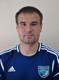 Yevgeni Konyukhov photo