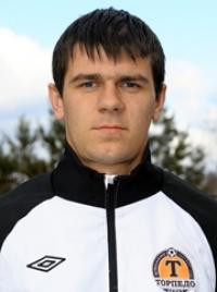 Yuri Korolyuk photo