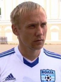 Sergey Korovushkin photo