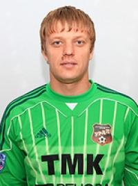 Aleksandr Kotlyarov photo
