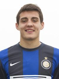 Mateo Kovačić - biography, stats, rating, footballer's profile ...