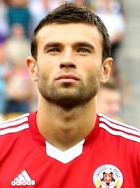 Dmytro Kozban photo