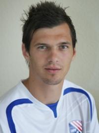František Kubík photo