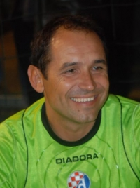 Dražen Ladić photo