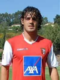 Luis Aguiar photo
