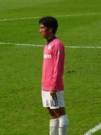 Lam Ka Wai photo