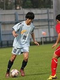 Lam Hok Hei photo