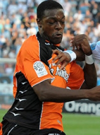 Lamine Koné photo