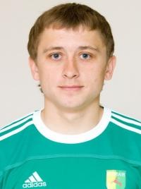 Dmitry Lebedev photo