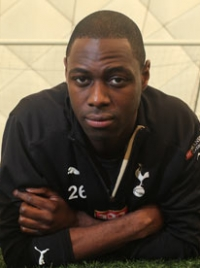 Ledley King photo