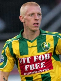 Lex Immers photo