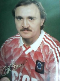Viktor Chanov photo