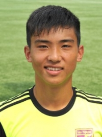 Li Ngai Hoi photo