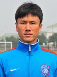 Li Chi photo