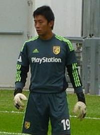 Li  Jian  photo
