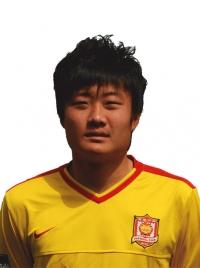Li Kai photo