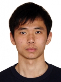 Li Yunqiu photo